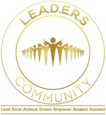 Leaders Academy